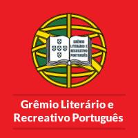 Grêmio Literário e Recreativo Português 9453aa5432caa